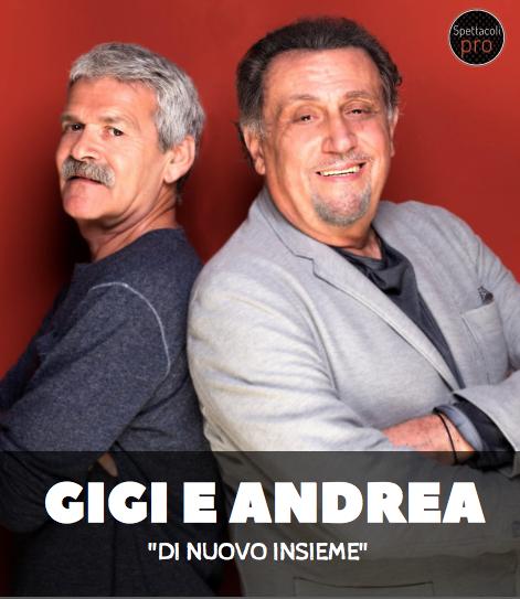 Spettacolo per Piazze, Convention, Cene Aziendali, Eventi Privati.